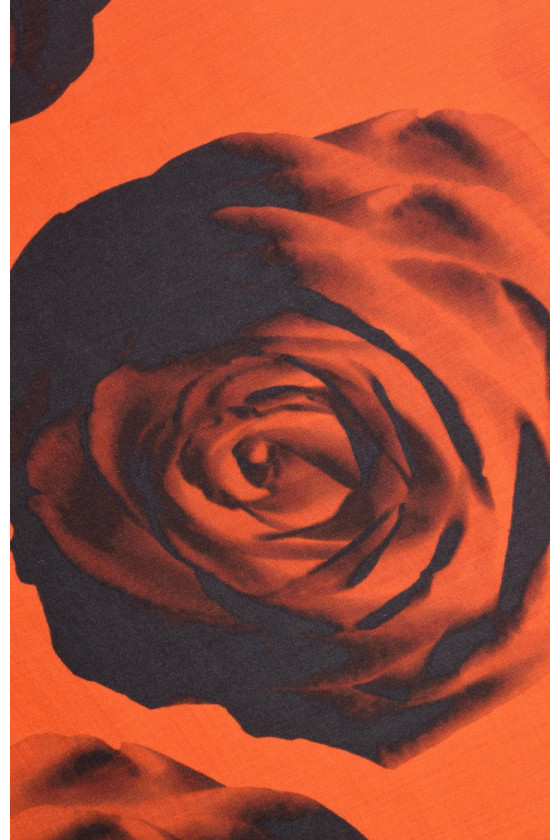 Sling in roses- coupon