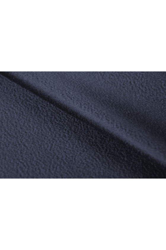 Coat fabric - wool with cashmere coupon