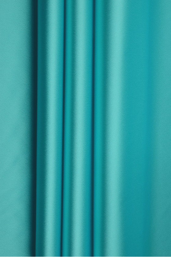 Thick satin polyester colors!
