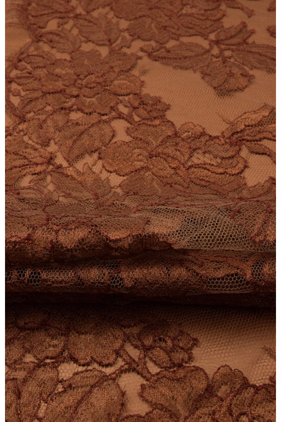 French lace coupon
