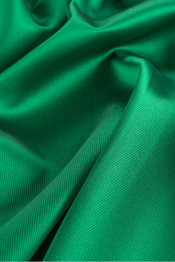 Taffeta with color structure!