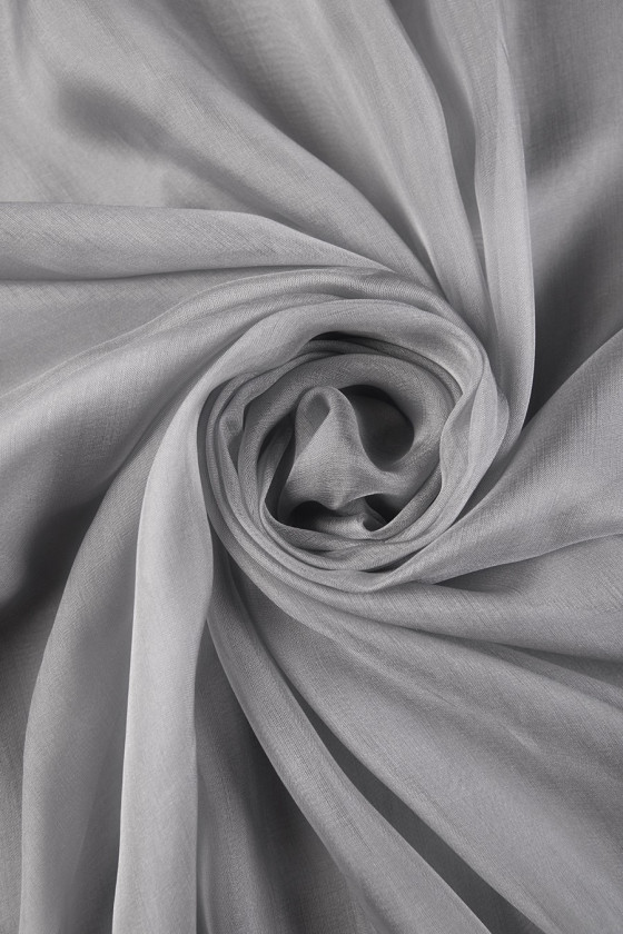 Silk muslin colors!