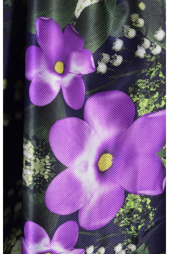 Silk in flowers coupon