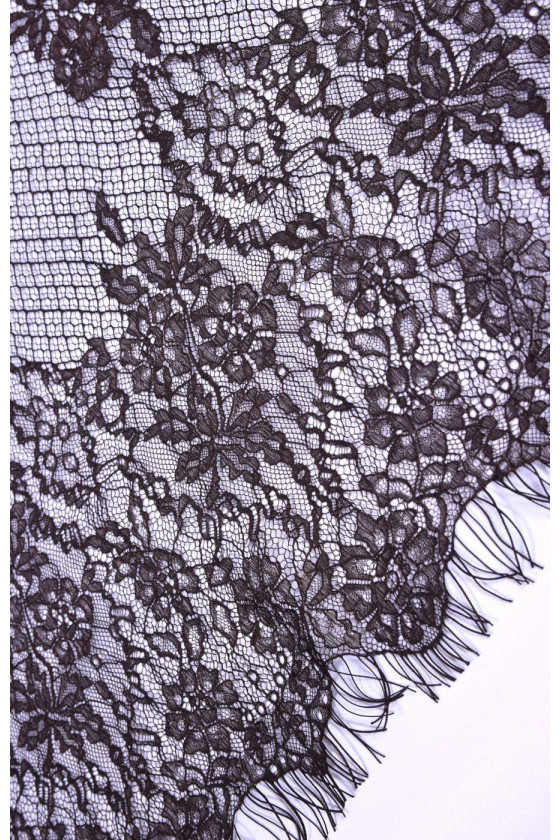Lace brown coupon